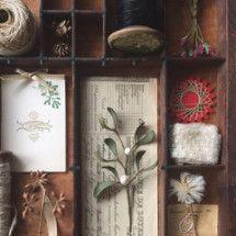 アトリエdeco日記の画像
