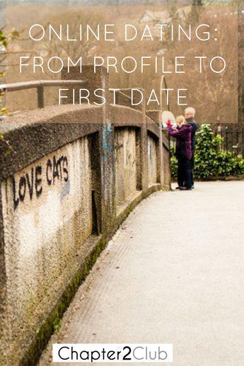 Dating methods evolution