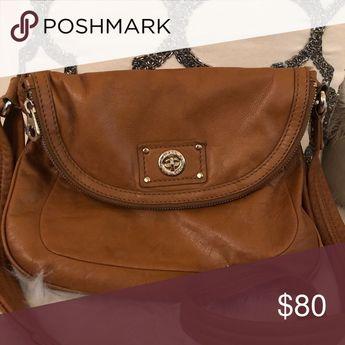 0cc30f1e986 List of Pinterest marc jacobs handbag crossbody outfit images   marc ...