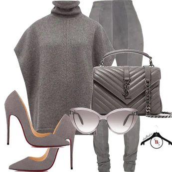 "SPIVEY on Instagram: ""It don't come EASY #styledbyspivey #fashion #style #scorpioseason #instastyle #ootd #fiftyshadesofgrey #fashionable #l4l #f4f #vh1 #bravo…"""