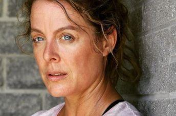 Julie Le Breton reçoit des commentaires de téléspectateurs qui l'ont laissés très amer