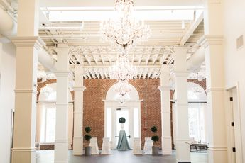 The Estate on Second may be a recent addition to Orange County's hospitality scene, but its historic structure has been located in the heart of Santa Ana since 1923. What began as a building to house the Southern Counties Gas Company, has transitioned...