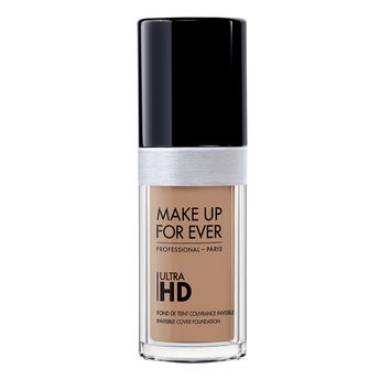 Ultra HD Foundation Invisible Cover Foundation Like Like