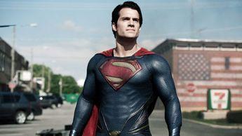 Batman-Superman Movie Bumped to 2016, Setting Up Marvel Showdown