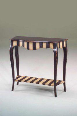 J.Covington*Design: Painted Provincial French Furniture
