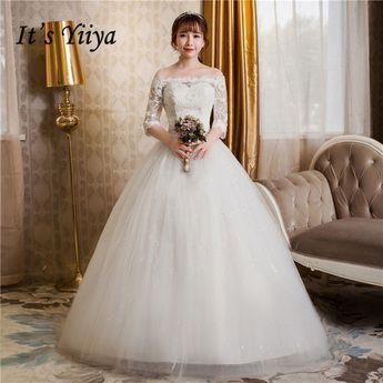 cf6d44bb8796 Sirène Robe de mariée dentelle mariée robes de soirée longue robe formelle   fashion  clothing