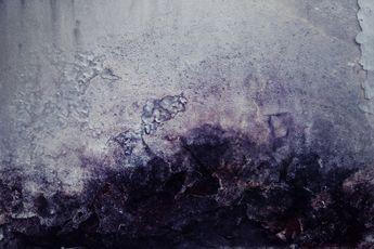Digital Texture Artwork 263 by mercurycode.deviantart.com on @DeviantArt