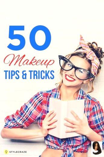 Makeup Tips For Beginners Makeup Tips For Teens Makeup Tips And Tricks Makeup