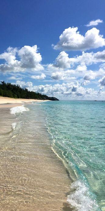 Beach Travel from bestonlinetravelsdeals.com