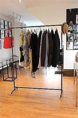 Black-Pipe-Clothing-Rack-by-Danielle-Bryk-