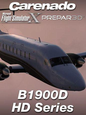 TSS : IL-76 D-30 Pilot Edition FSX Turbine Sound Studios p