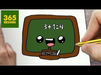 Kartinki Po Zaprosu Animaux Kawaii Dessin