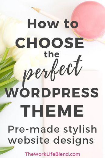 Best Wordpress For Blogging over Blog Page Design Wordpress Plugin outside Best Web Hosting Ecommerce Sites every Wordpress Website Hosting Canada at Website Hosting Expiry Check