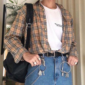 #ootd#outfit #beststreetoutfit #allstreetwear #streetcontent #theartofstreetwear #streetwearco #dailystreetlooks #fitsonpoint #fashionkiller #backtominimal #bestofstreetwear #streetwear #headlessfits #outfitoftheday #strwrde #homelessfits #headlessfits #allstreetwear #dailyfreshfits #trueoutfit #sumstreetwear #streetstyle #tribalswagg #trillestoutfit #dailystreetlooks #daily_culture