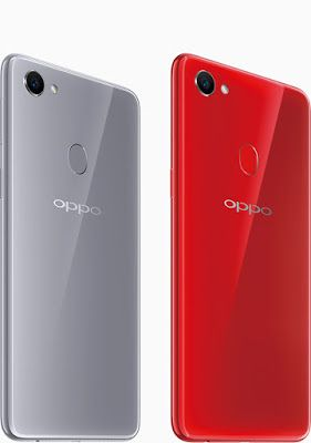 Oppo F7 Price, Specs and Features   Buy Oppo F7 on Flipkart