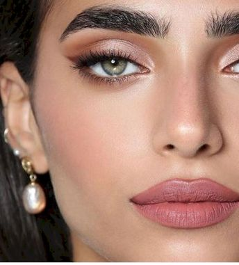 37 Best Makeup Ideas for Date