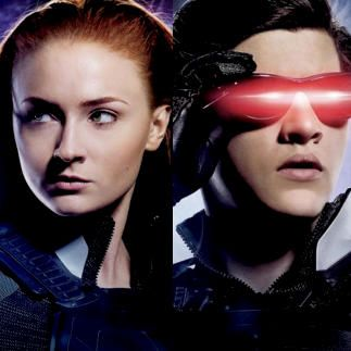 How Will Cyclops & Jean Grey Come Together In 'X-Men: Apocalypse'?