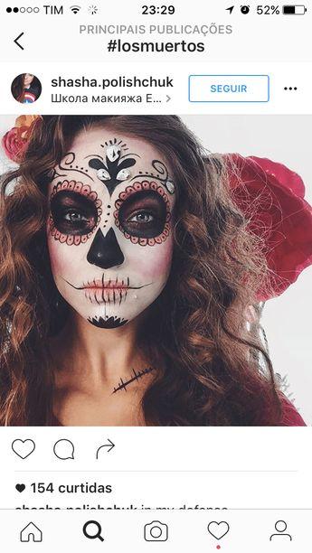 maquiagem_para- o-dia_de-los-muertos