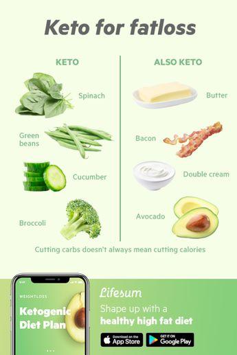 Diet Plan Journal across Diet Home