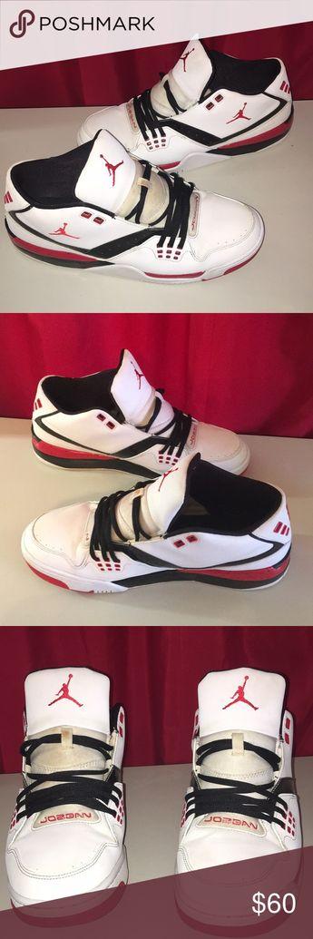 online retailer e13d0 ba96d Nike Air Jordan Flight 23 men s size 13 Nike Air Jordan Flight 23 men s size  13