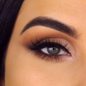#eyemakeuptutorial, #EyeMakeup