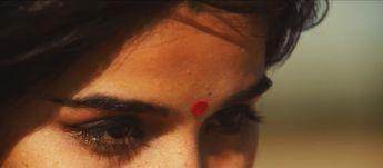 Recently shared 2 lines shayari love ideas & 2 lines shayari love
