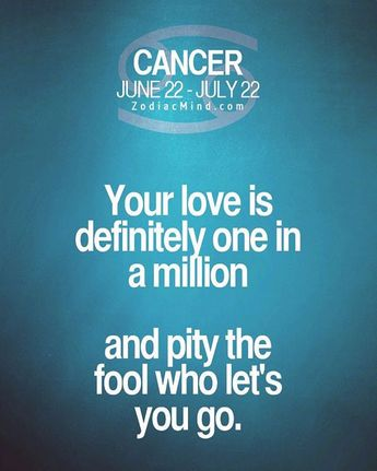 Never forget. They will come to regret it someday. 😉 #cancer #cancerhoroscope #cancerhoroscopes #horoscope #horoscopes #zodiac #cancerzodiacsign #cancerzodiasign