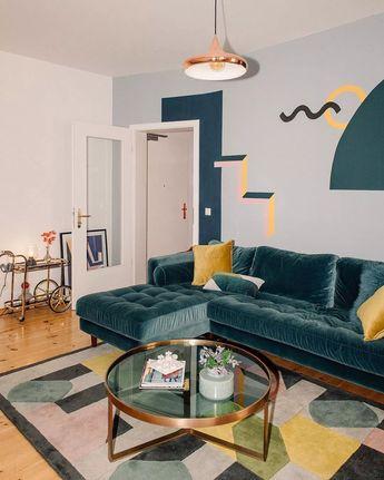 Les plus beaux intérieurs avec Made - Clem Around The Corner