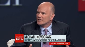 Galaxy, the crypto-bank founded by Mike Novogratz, is investing hundreds of millions of dollars in projects that'll lure Wall Street to bitcoin