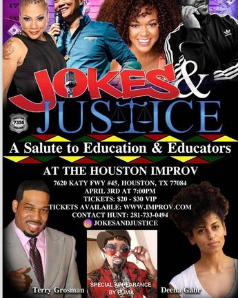 [New] The 10 Best Home Decor (with Pictures) -  Getting ready for tomorrow night. Make sure to join us at 8 pm at @improvhouston as we celebrate and honor Education and Educators organized by @jokesandjustice. Our comedy event will also benefit Unlimited Vision Aftercare and showcase the talented and fun comedians of Houston. Hosted by yours truly alongside @comediangrossmann. The funny by @corlisdelauren @soncomedy @rodneybigman featuring @puma_chronicles. The spoken word by @raqdatruth and vis