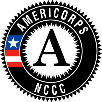 AmeriCorps programs do more than move communities forward; they serve their members by creating jobs and providing pathways to opportunity for young people entering the workforce. AmeriCorps places th