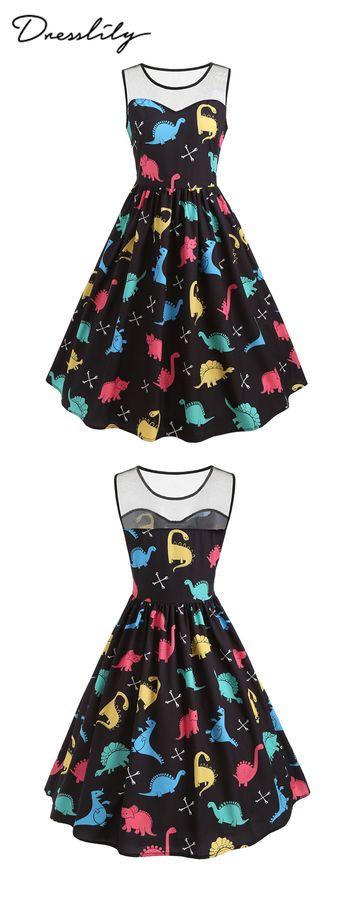 12% de réduction sur les commandes de plus de 33€ avec le code DL123. #dresslily #robe #saintvalentin #valentine'sday