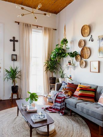 Best Room Decoration Tips #roomdecor