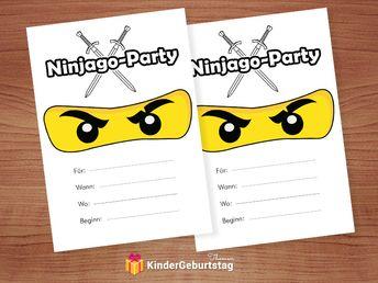39 ninjago augen zum ausschneiden - besten bilder von