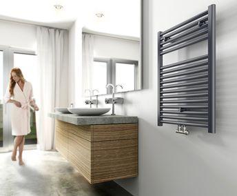 Verwarming Badkamer Watt : List of verwarming badkamer pictures