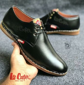 LEE COOPER FORMAL SHOES AT RS 900 DM OR WHATSAPP AT 9925872896 @_shopperswear_.  LEE COOPER FORMAL SHOES AT RS 900 DM OR WHATSAPP AT 9925872896 @_shopperswear_. .#festivalfashion #shopperswear #fashion #amazing #bollywoodstylefile #celebritystyle #fashionforboys #fashionformen #instafashion #instacool #instaphoto #instabollywood #stayfunky #outfitoftheday #styleblogger #shopping #swag #with #shopperswear #funkyboyshoe #accessories #fashionblogger #fashionista #instaphoto #instabollywood #bestoft