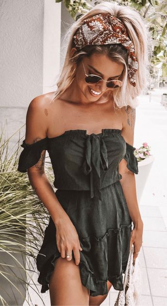 10+ Stylish Summer Outfits To Wear Now