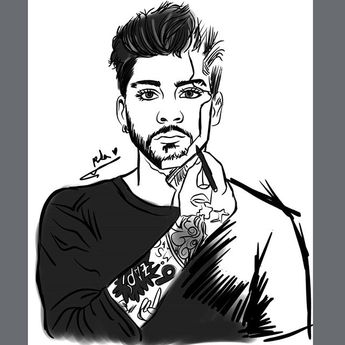 [New] The 10 Best Drawing Ideas Today (with Pictures) -  @zayn #zayn #zaynmalikdrawing #zigi #zquad #zaynmalik #zayndrawings #icarusfalls #directioner #drawings #digitaldrawing #drawing #draw #digitalart #art #artist #arts #animation #celebritydrawing #celebrity #celebdrawing #love #onedirection #boy #blackandwhite #wallpaper