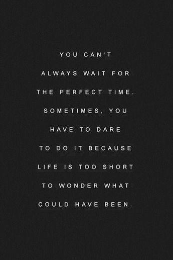 342 Motivational Inspirational Quotes About Success 92 #motivationalquotesforsuccess