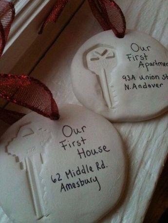 Recordação de chaves! Guarde as datas e os modelos das chaves de coisas que marcaram sua vida!