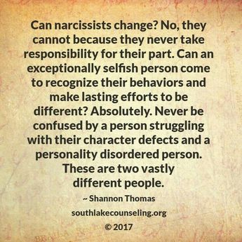 Recently shared triangulation quotes narcissistic sociopath