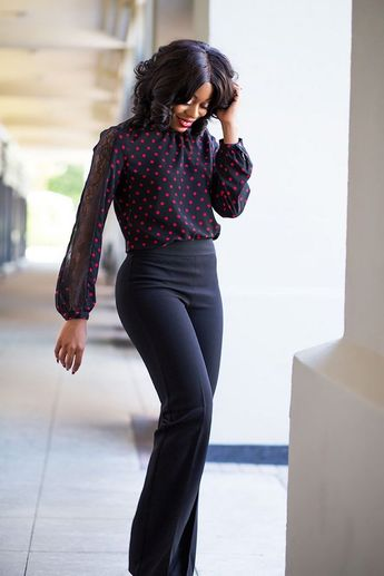 The Best Workwear Essentials from The Nordstrom Sale