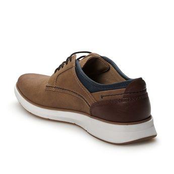 Sonoma Goods For Life SONOMA Goods for Life Trace Men's Oxford Shoes