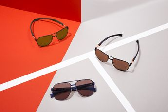 Men's magnetic sunglasses. Which one to choose?