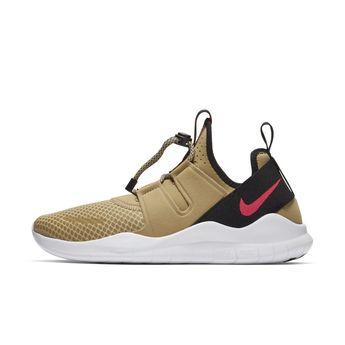 8a81811e98856 Nike Free RN Commuter 2018 Men s Running Shoe Size 12 (Parachute Beige)