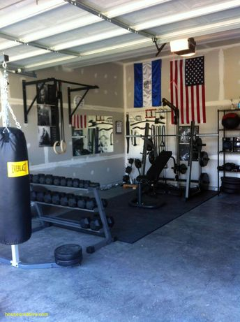 Superb home gym wall color ideas exclusive on dhomedesign.com