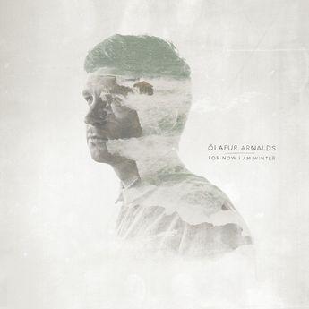 Ólafur Arnalds-Stutter