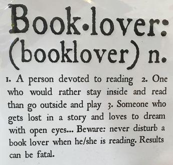 "I love the ""beware"" part. Precise enough."