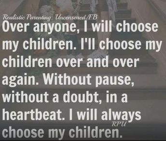 my kids come first quotes children mom Ideas and Images | Pikuv