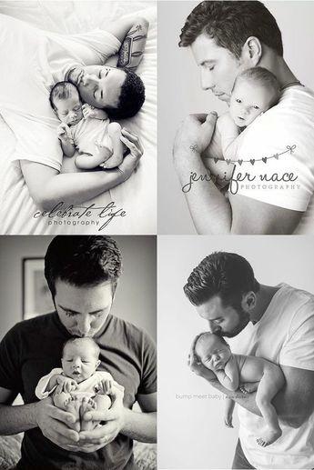 2019 Trend of Newborn Photography Ideas